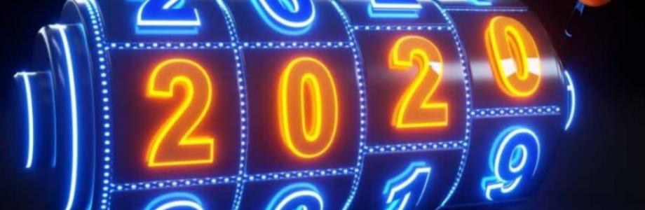 roulette 2020